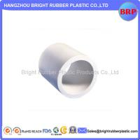 Buy cheap China specialist customized injection plastic parts for PTFE tube from wholesalers