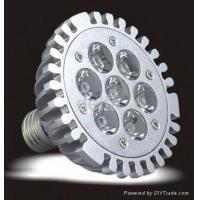 Buy cheap Manufacturing Companies Cheap MR16 LED Light Lamp from wholesalers