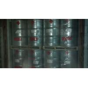 Buy cheap Dimethyl Carbonate from wholesalers