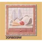 Buy cheap Ceramic Border Tile from wholesalers