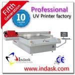 Buy cheap uv printer machine uv led flatbed printer uv inkjet printer ink from wholesalers
