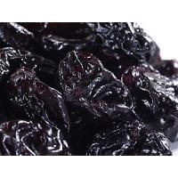 Buy cheap Dried PLUMS,Candy,Snack,Gifts,Topping,Bakeing.Chocolate,Cookies,Oganic from wholesalers