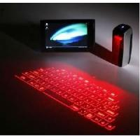 Virtual laser projection keyboard virtual laser for Bluetooth projector for iphone 6
