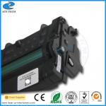 Buy cheap P3115 3120 3130 3121 Printer 109R00725 Black Laser Toner Cartridge for Xerox from wholesalers