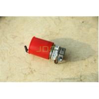 Buy cheap PSOL Valve Oxygen/Air  4-071800-SP Convidien 840 from wholesalers