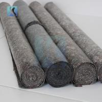 Buy cheap Multi-Functional Protection and Covering Non-Woven Painter Felt from wholesalers