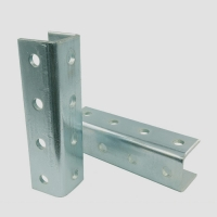 Buy cheap Q235,Q345 C U Section Hot Rolled Steel Channel For Solar Energy Systems from wholesalers