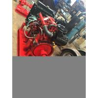 Buy cheap End Suction Type Fire Fighting Pump from wholesalers