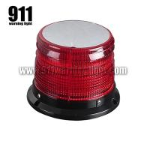Buy cheap TBD-GA-C831 LED Beacon, 8pcs 1W LEDs, Super bright, PC lens, Magnetic bottom from wholesalers