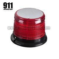 Buy cheap TBD-GA-C831 LED Beacon, 8pcs 1W LEDs, Super bright, PC lens, Magnetic bottom product