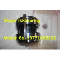 Buy cheap 805208 DAF Truck Wheel Bearing High Performance Trailer Hub Bearing from wholesalers