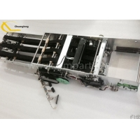 Buy cheap 4450688274 NCR ATM Parts 6625 ASSY-S1 R/A Presenter 445-0688274 445-0676832 product