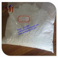 Buy cheap Quality raw powder Tadalafil Citrate CAS No: 171596-29-5 Tadalafei Cialis White powder from wholesalers