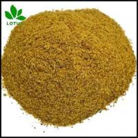 Fish meal organic fertilizer quality fish meal organic for Fish meal for sale
