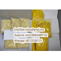 Buy cheap By fedex to USA  6cladba yellow color powder Chemical Reagents 6CLADBA shipping within 24 hours from wholesalers