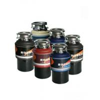 Wholesale Food Waste Disposer-Cheap Cheap