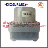 Buy cheap VE Distributor Head for TOYOTA 096400-1250 VE Pump Parts from wholesalers