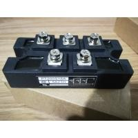Buy cheap PT200S16A 1600V 200A Three Phase Bridge Rectifier Diode Module from wholesalers