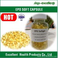 Buy cheap Evening Primrose Oil EPO softgel capsules from wholesalers