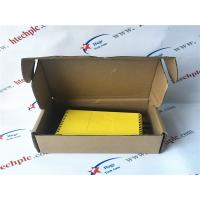 Buy cheap Emerson VE4003S2B5 Brand New product