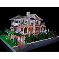 Build a virtual house quality build a virtual house for sale 3d model house maker