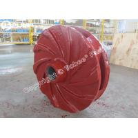 Buy cheap Slurry Pump Parts UK from wholesalers