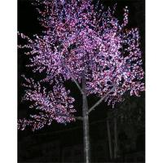 Buy cheap LED peach tree light  LED cherry light  LED maple light  LED Christmas tree light LED willow tree li from wholesalers