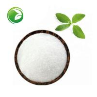 Buy cheap calorie free stevia whole leaf extract for diabetics sugar calorie free stevia natural stevia from wholesalers