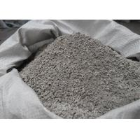 Buy cheap Outdoor Concrete Cement Waterproofer Agent ,  Breathable Water Based Waterproofing from wholesalers
