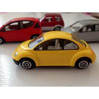 Buy cheap 1:50 scale metal alloy cars for scale model scenery from wholesalers