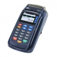Buy cheap S60-T POS Terminal with Modem, Ethernet and Feature of RF Card Reader from wholesalers