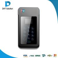 Buy cheap Bluetooth Mini Pos terminal for Android OS,with IC/Magnetic/Contactless card reader from wholesalers