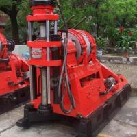 Buy cheap XY- 8 Core Drill from wholesalers