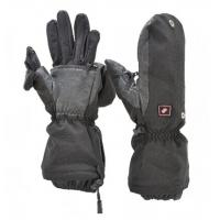 Buy cheap heated gloves for cold weather from wholesalers