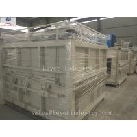 Buy cheap LV-TFB Series Flat and Bending Glass Tempering Machine / Glass Tempering Furnace from wholesalers