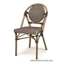 Buy cheap LJC039 Leisure outdoor rattan furniture from wholesalers