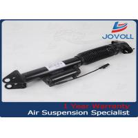 Buy cheap Shock Absorber Kits Air Suspension Rear With ADS For Mercedes W166 A1663200103 product