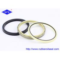 Buy cheap Boom T Excavator Seal Kit Oil Cylinder Repair For KOMATSU PC200-7 PC220-7 from wholesalers