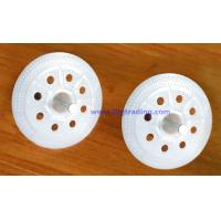Buy cheap New Plastic Insulation Fasteners for External Wall Insulation Panel Fixing from wholesalers