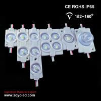 Buy cheap Whosesale injection mold LED light box modules from wholesalers