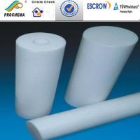 Buy cheap FEP rod, FEP welding rod from wholesalers