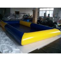 Children Inflatable Swimming Pools / inflatable swimming pools for kids