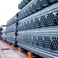Buy cheap Astm a106 carbon seamless steel pipe with ISO certificate for chemical industry,  power station from wholesalers
