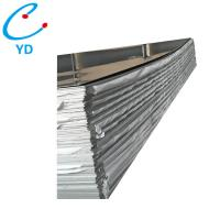 Buy cheap 7000 Series Grade and marine plates,transport equipment Application 7075 small square plate from wholesalers