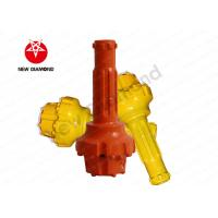 China Professional Deep Hole Opener Drilling DTH Bits For Horizontal Directional Drilling on sale
