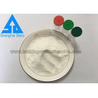 Buy cheap Injection Oil Vial Long Acting Steroid Nandrolone Phenylpropionate Bodybuilding product