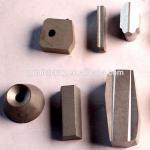 Buy cheap Factory Supplier kennametal tungsten carbide insert inserts k10.k20.k30.k40 tip from wholesalers