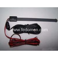 Buy cheap Antenna for ATSC Converter Box (ANT-367F) from wholesalers
