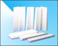 Buy cheap Calcium Silicate Heat Insulating Products (1000) from wholesalers