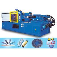 Buy cheap FB-R/T Series - Two-Component Injection Molding Machine(Rotary Table) from wholesalers